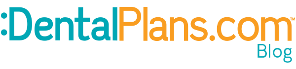 DentalPlans.com Blog